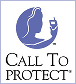 Call to protect