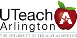 UTeach Arlington