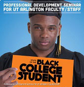 State of the Black College Student