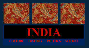 India lectures