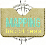 Mapping Happiness