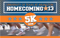 homecoming5k