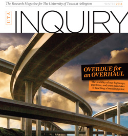 Inquiry Magazine