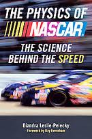 The Science of Speed and NASCAR