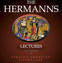 Hermann's Lectures 2014