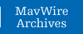 MavWire Archives