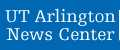 UT Arlington News Center