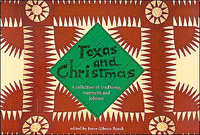 Texas and Christmas