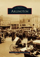 Arlington the book