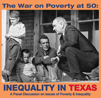 War on Poverty
