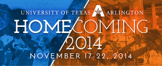Homecoming, November 17-22