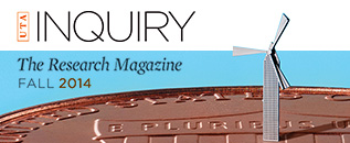Inquiry Research Magazine